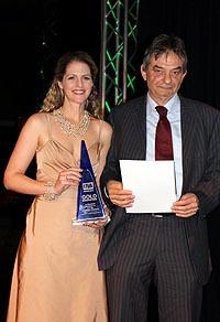 img_award2011-2