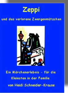 Cover_Zeppi2_Kopie