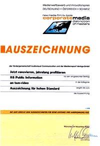 img_award2004-1