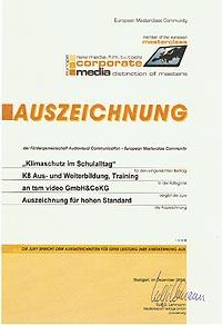 img_award2010-1