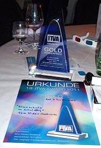 img_award2011-1