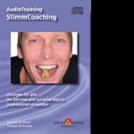 img_hoerbuch_stimmcoaching1