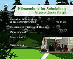 img_schulbildung_coverfoto_1