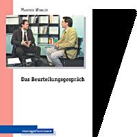 img_schulungsvideos_beurteilungsgespraech1_gr