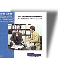 img_schulungsvideos_cd-beurteilungsgespraech1_gr