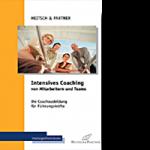 img_schulungsvideos_coaching-mitarbeiter1_gr