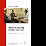 img_schulungsvideos_coaching-verkaufsprozess1_gr