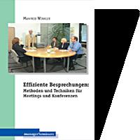 img_schulungsvideos_effizente-besprechungen1_gr
