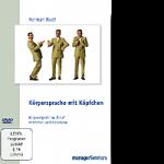 img_schulungsvideos_koepfchen11_gr