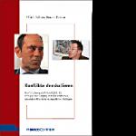 img_schulungsvideos_konflikte-deeskalieren1_gr