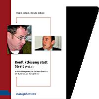 img_schulungsvideos_konfliktloesung1_gr