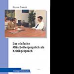 img_schulungsvideos_kritikgespraech1_gr
