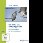 img_schulungsvideos_kuendigung1_gr