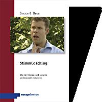 img_schulungsvideos_stimmcoaching1_gr