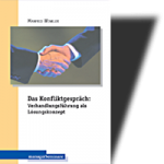 img_schulungsvideos_verhandlungsfuehrung1_gr