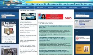 mrn-news_screenshot
