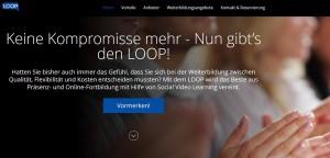 projekte_bsp_groß