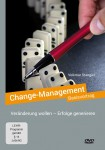 Cover Change Management_neu.indd