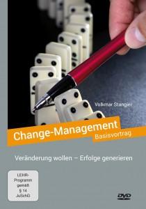 Cover Change Management_neu.indd