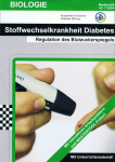diabetesfilm_cover
