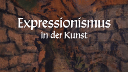 screen_expressionismus_kunst
