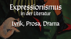 screen_expressionismus_literatur